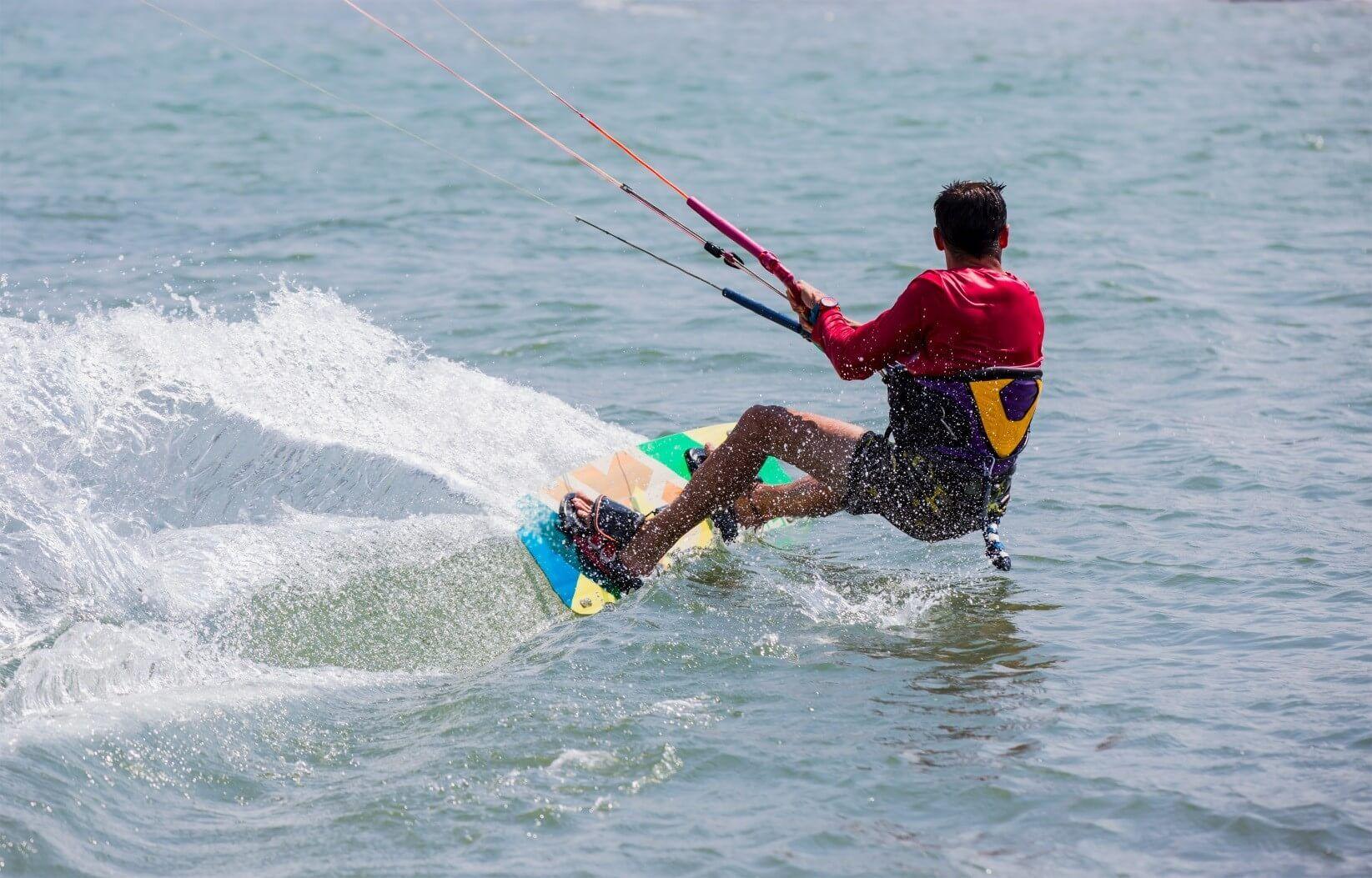 Yaz tatilleri ve plaj sezonu için Blitz hazırlık 67