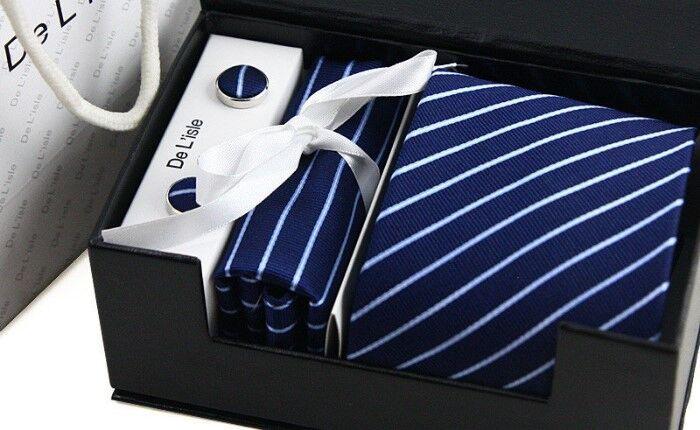 kravat-kol-dugmesi