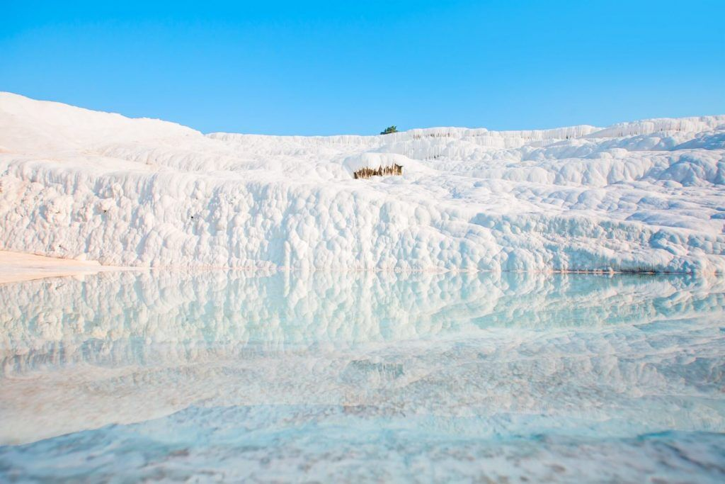 pamukkale-travertinleri
