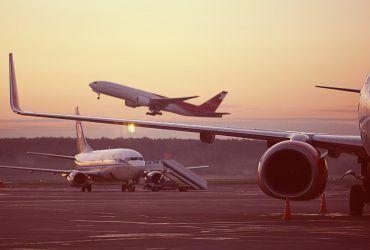 7 kritische Informationen, welche Sie vor Antritt einer Flugreise unbedingt wissen sollten