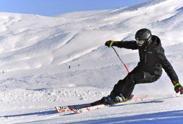 Kayak Sezonu Ne Zaman Açılır? Kayak Merkezlerine Göre Açılış Tarihleri