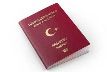 Which Passport Type is Given to Whom?