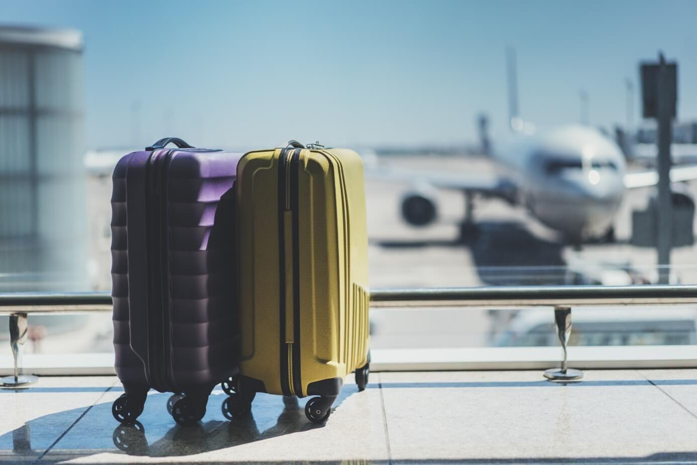 valiz-bavul