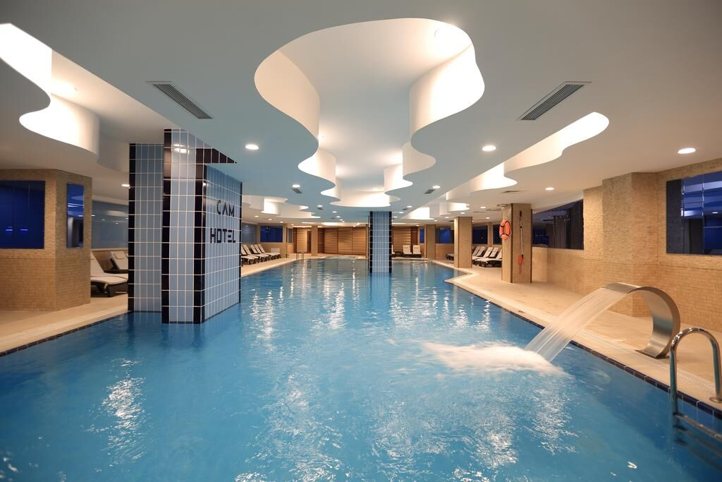 cam-hotel-resort-spa