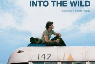 Seyahatle İlgili Kaçırmamanız Gereken 9 Etkileyici Film