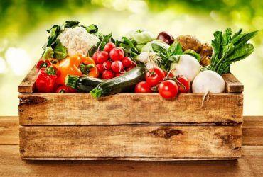 Öğrenciler için Ekonomik Yemek Rehberi