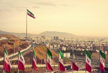 İstanbul'dan İran'a Otobüs İle Nasıl Gidilir?