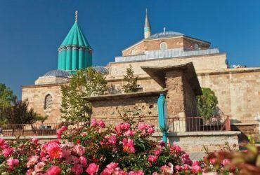 Ramazan Ayında Ziyaret Edilmesi Gereken 10 Yer