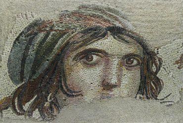 Türkiye'de Gezilmesi Gereken 6 Müze