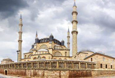 Kesinlikle Görmeniz Gereken 15 Osmanlı Eseri