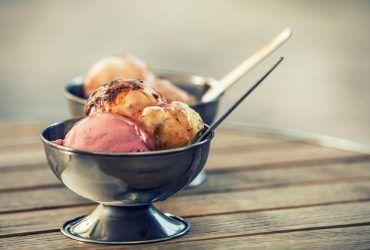 Yaz Aylarının Vazgeçilmezi Dondurma Hakkındaki Herşey