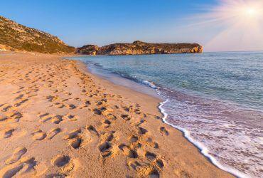 Türkiye'de En Güzel Plaja Sahip Tatil Yerleri