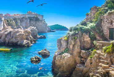 Hırvatistan'ı Keşfe Çıkmanız İçin 5 Neden