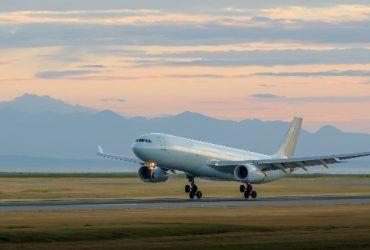 Uçuşlarda En Çok Kullanılan Uçak Modelleri