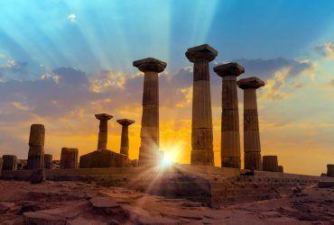 Sonbaharda Tatil Yapacağı Bölgeye Karar Veremeyenler İçin 5 Farklı Kriterde İncelenmiş Tatil Bölgeleri