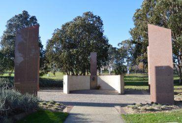 Atatürk Anıtının Olduğu 10 Ülke