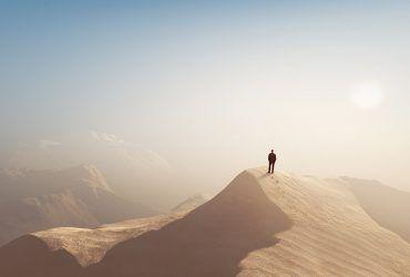 Yalnız Seyahate Çıkmanın Heyecanını Yaşamadan Önce Mutlaka Bilmeniz Gerekenler