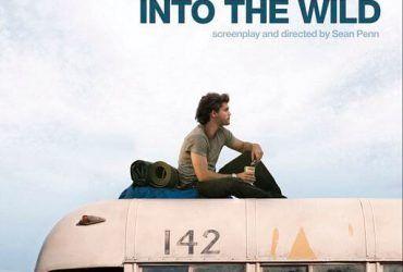 İzledikten Hemen Sonra Yolculuğa Çıkma Hevesinizi Körükleyecek Filmler