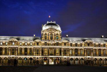Sadece Müzeleri İçin Ziyaret Etmek İsteyeceğiniz 5 Şehir