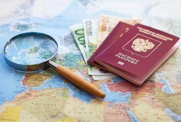 Yurtdışına İlk Kez Çıkacaklar İçin 10 Altın Tavsiye