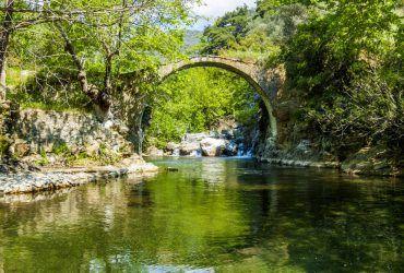 Türkiye'nin Milli Parklar Listesi
