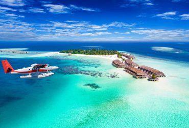 Yurtdışı Tatil Önerileri: Bu Yaz Yurtdışında Tatil İçin Nereye Gidilir?