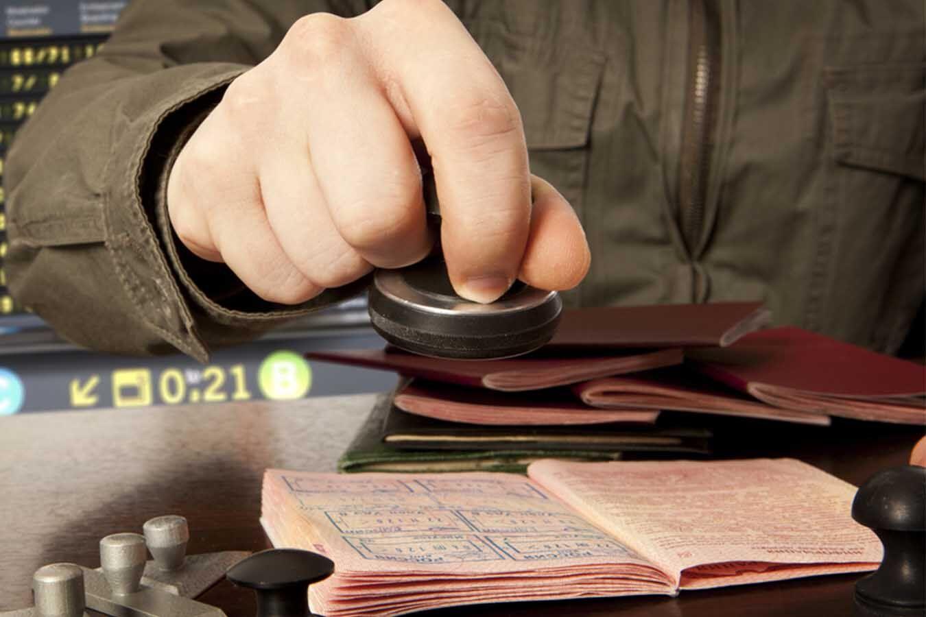 pasaport basvuru - Elektronik Pasaport (E-Pasaport) Nedir?