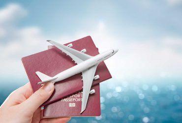 Elektronik Pasaport (E-Pasaport) Nedir?