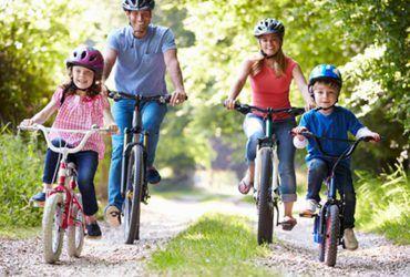 Babanızla Katılabileceğiniz 10 Babalar Günü Aktivitesi
