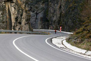 Türkiye'deki Tehlikeli Seyahat Yolları