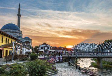 Vize Masrafı Olmadan Gezebileceğiniz Balkan Ülkeleri