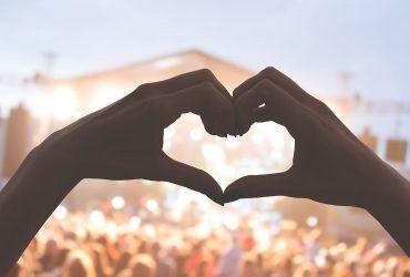 Bu Yazıyı Okumadan Zeytinli Rock Festivaline Gitmeyin!