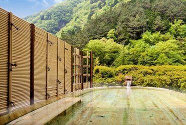 1313 Yaşındaki Dünyanın En Eski Oteli: Nishiyama Onsen Keiunkan