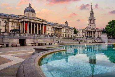 Yurtdışında Ücretsiz Olarak Gezebileceğiniz 6 Müze