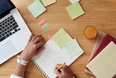Yeni Eğitim Yılında Motivasyonunuzu Yüksek Tutmanızı Sağlayacak Öneriler