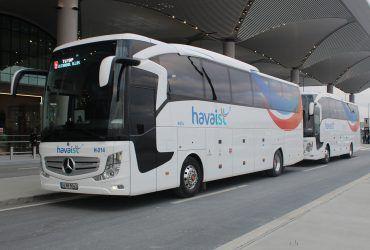 İstanbul Yeni Havalimanı Nerede? Ulaşım Nasıl Sağlanır?