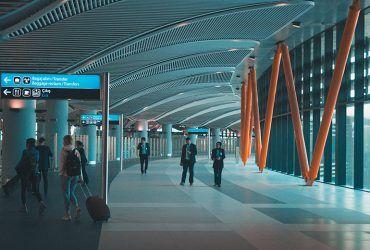 İstanbul Havalimanı Hakkında Merak Edilenler