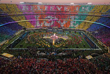 Super Bowl Devre Arası Şovu Nedir? Bu Sene Kim Performans Sergileyecek?