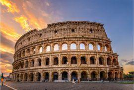 Roma_Kolezyum